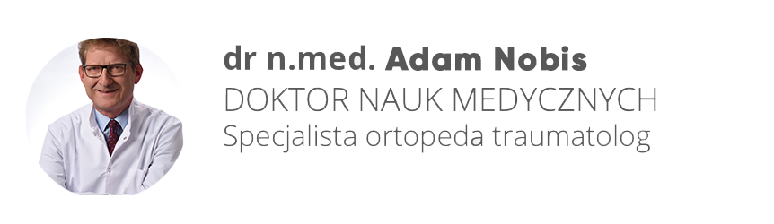 dr-Adam-Nobis-szpital-avimed